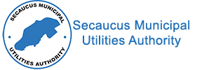 Secaucus Municipal Utilities Authority